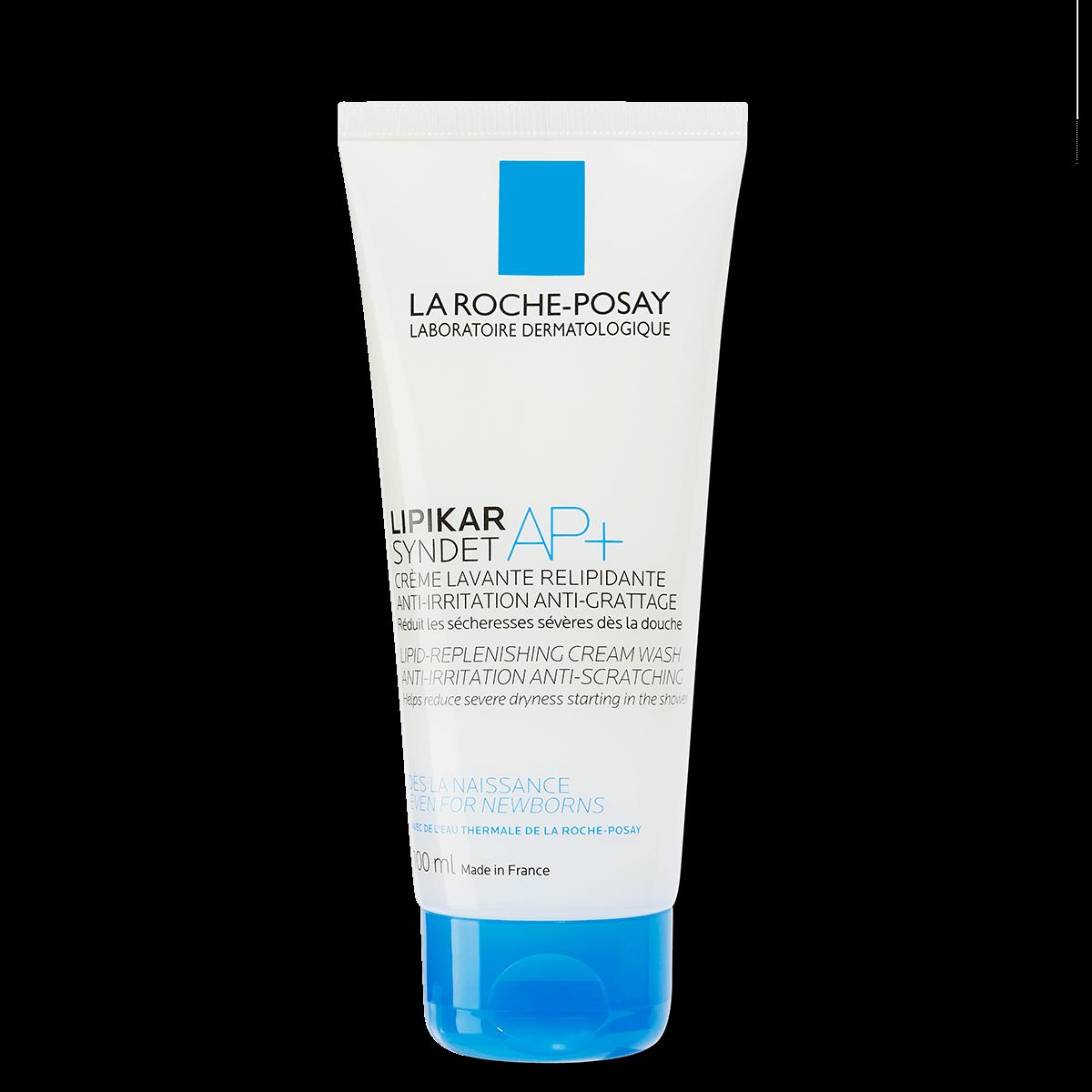 La Roche Posay ProductPage Eczema Lipikar Syndet AP 200ml 333787553730