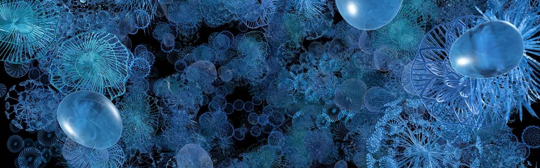 la roche posay skin microbiome